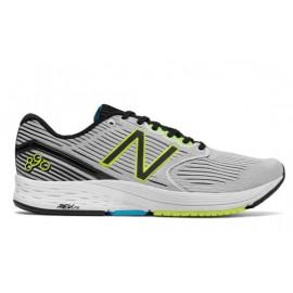 Zapatillas New Balance M890 Running Speed gris hombre