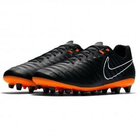 Zapatillas Fútbol  Nike Tiempo Legend 7 Academy