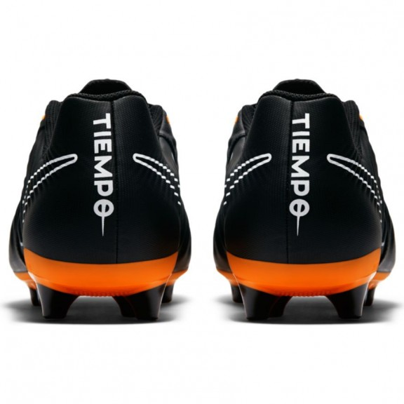 on sale e6719 0eefe Zapatillas Fútbol Nike Tiempo Legend 7 Academy