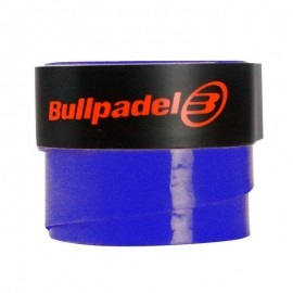 Overgrips Bullpadel multicolor