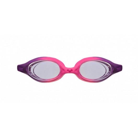 Gafa Arena Spider JR violeta