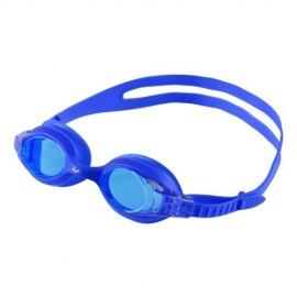 Gafas Arena X-Lite kids azul