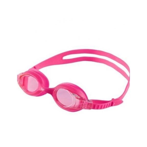 Gafa Arena X-LITE kids rosa