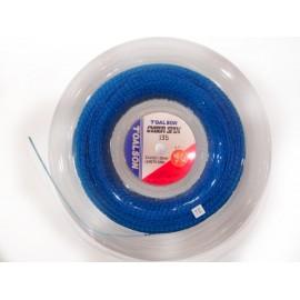 Bobina Toalson Cyber Spin 135 azul