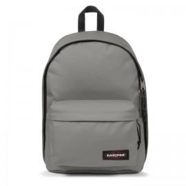 Mochila Eastpak Out Of Office gris