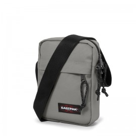 Bolso Eastpak  The One gris