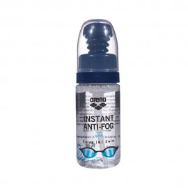 Spray Arena Antifog