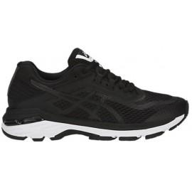 Zapatillas de running Asics Gt-2000  6 negro mujer