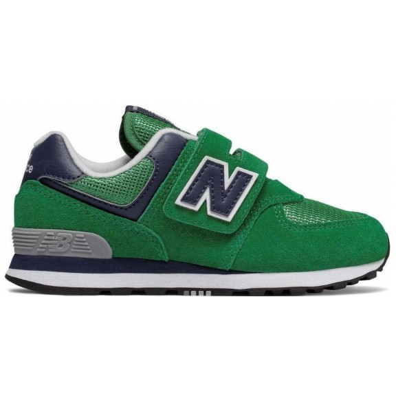 new balance zapatillas de niño
