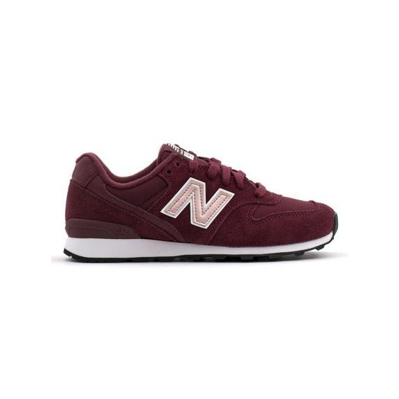new balance burdeosmujer