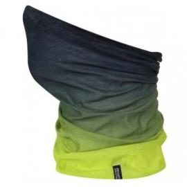 Cuello outdoor Regatta Multitube verde junior