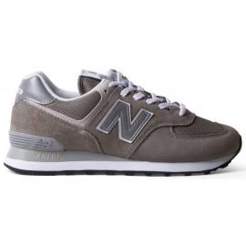 Zapatillas New Balance ML574EGG gris hombre