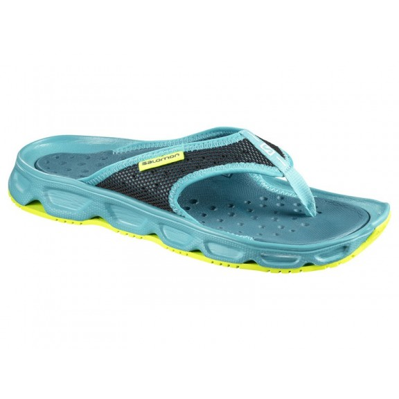 Zapatos Salomon RX Break para mujer fEwrwGuCY