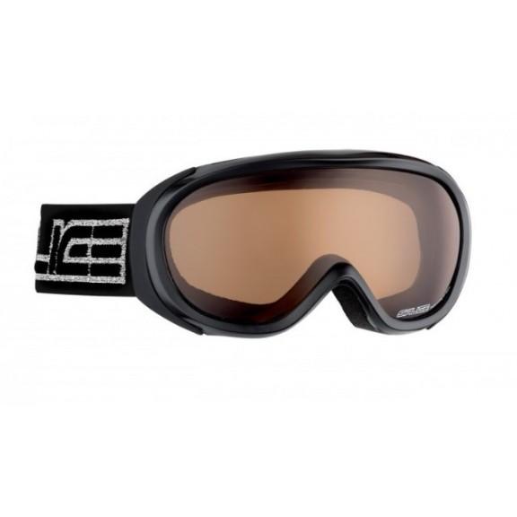8514d7b6919 Venta de Mascara Salice Negro Polar Flex - Deportes Moya
