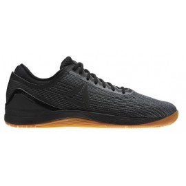 Zapatillas Reebok Crossfit Nano 8.0 negro hombre