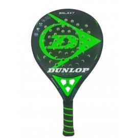 Pala Dunlop Galaxy 2018