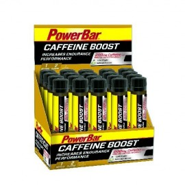 Powebar Caffeine Boost 25ml