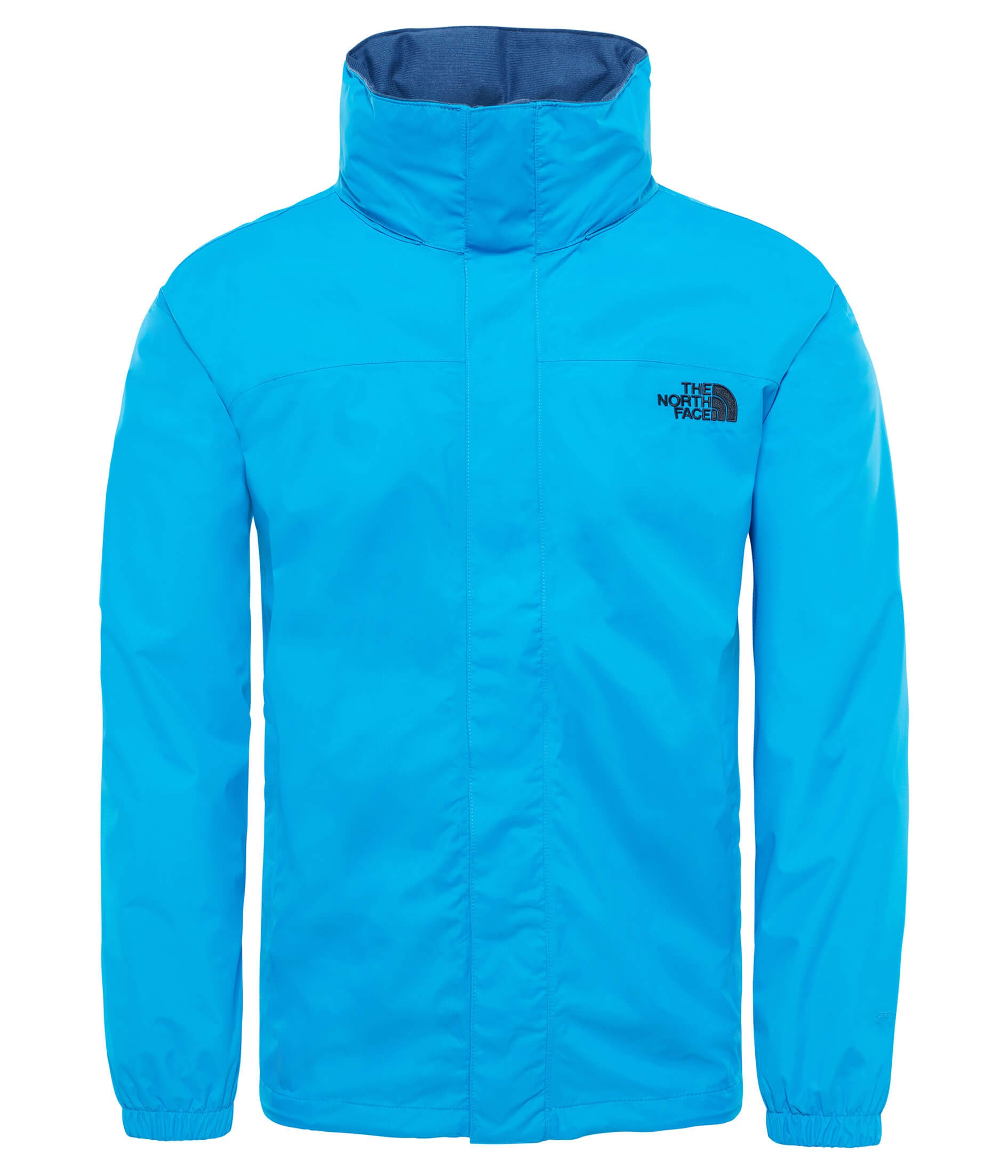 the north face resolve hombre