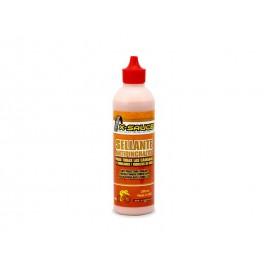 Bote Antipinchazos X-Sauce 200ml Camaras