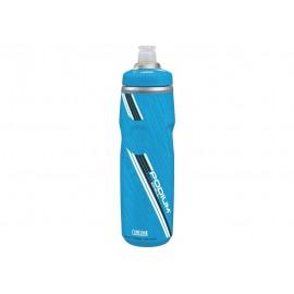 Bidon isotérmico Camelbak Podium Chill azul 620 ml
