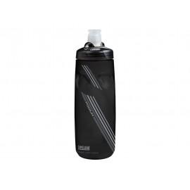 Bidon Camelbak Podium negro 710 ml