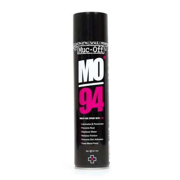 Muc Off spray multiusos f Mo94