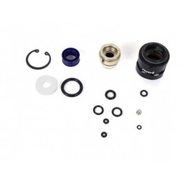 11.6818.031.005 Rs recambio kit mantenimiento Reverb 200H A2
