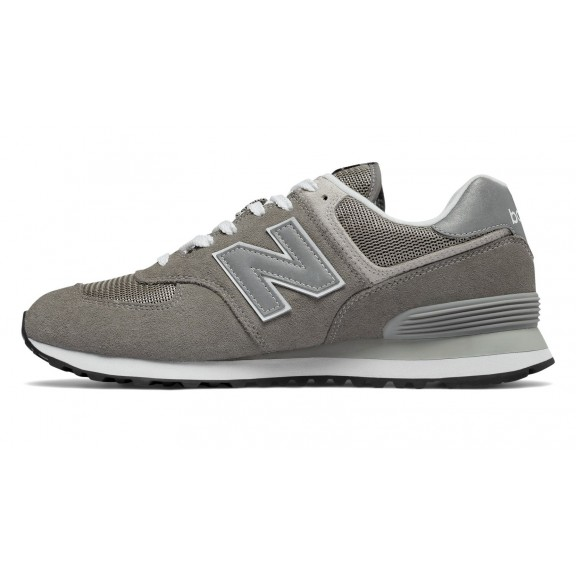 zapatilla new balance ml574
