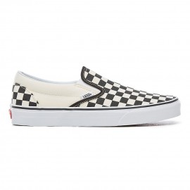 Zapatillas Vans Classic Slip-on unisex