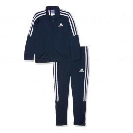 Chándal Adidas Tiro Ts marino junior