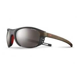 Gafas Julbo Regatta gris oscuro polarizada