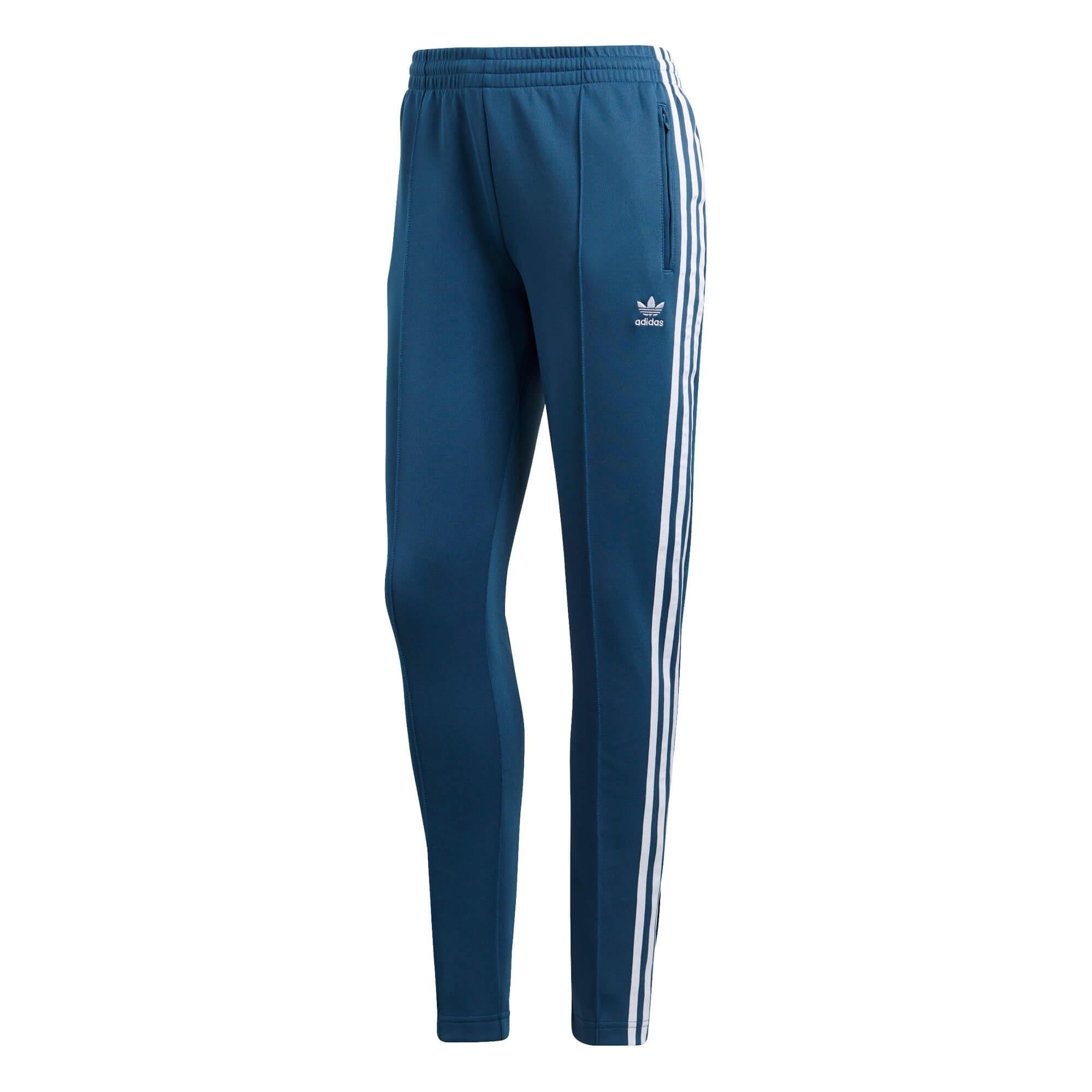 De Mujer Deportes Adidas Moya Pantalón Tp Venta Sst Azul dS0xYwq