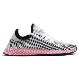 Zapatillas Adidas Deerupt Runner W mujer