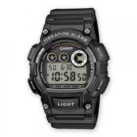 Reloj digital W-735H-1AVEF