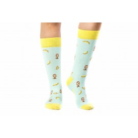 Calcetines Socku Monkeys