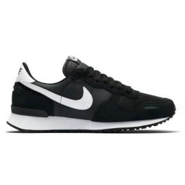 Zapatillas Nike Air Vortex negro/blanco hombre