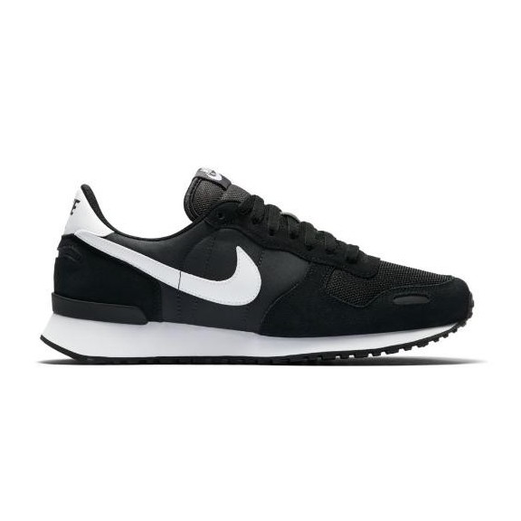zapatillas nike casual blancas