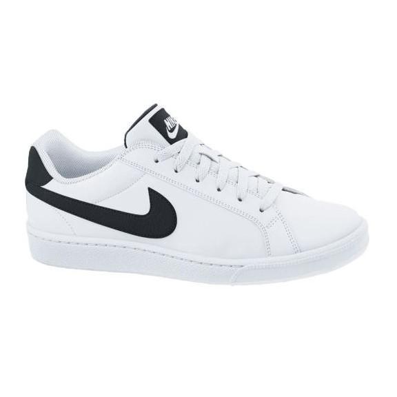 nike hombre blancas zapatillas