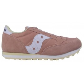 Zapatillas Saucony Jazz Original LT rosa junior