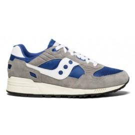 Zapatillas Saucony Shadow 5000 Vintage gris/azul hombre