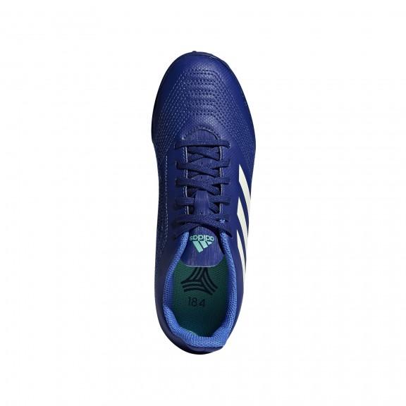 Zapatillas Fútbol adidas Predator Tango 18.4 Turf
