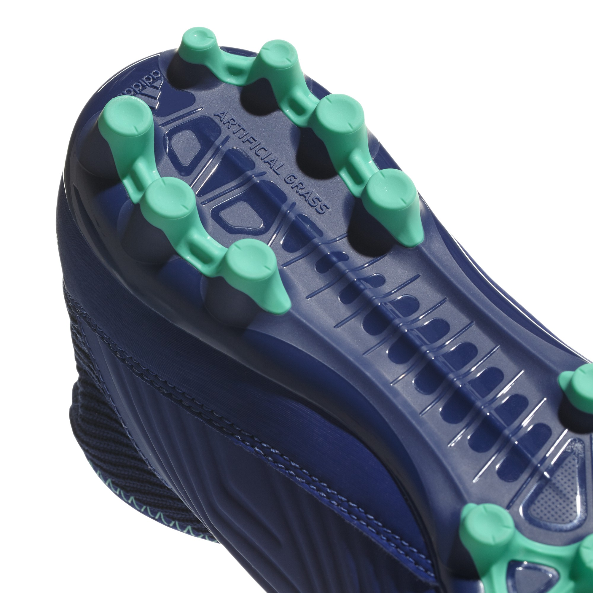 6639cf2373253 Bota de Fútbol Adidas Predator 18.3 Césped Artificial - Deportes Moya