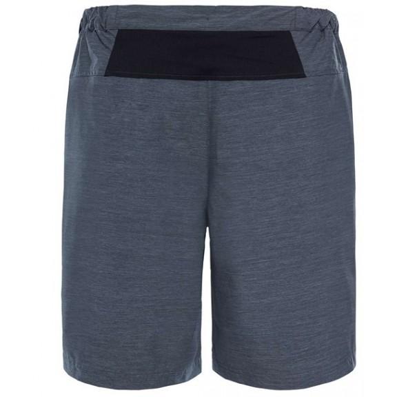 north face hombre pantalon corto