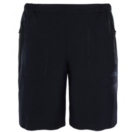 Pantalón corto The North Face Ondras negro hombre