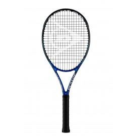 Raqueta tenis Dunlop Precision 100