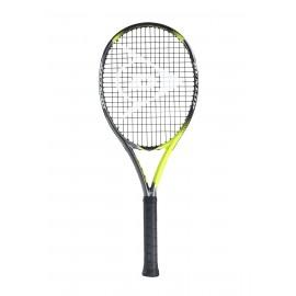 Raqueta tenis Dunlop Force 500 Tour