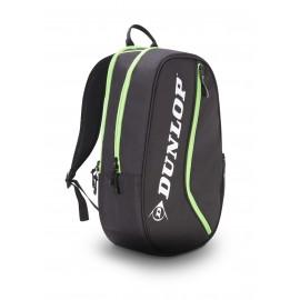 Mochila Dunlop Tac Club 2.0