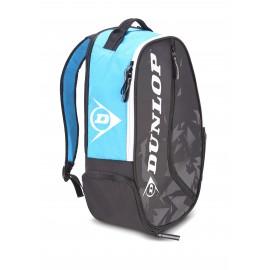Mochila Dunlop Tour 2.0 Backpack