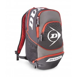 Mochila tenis/padel Dunlop Performance