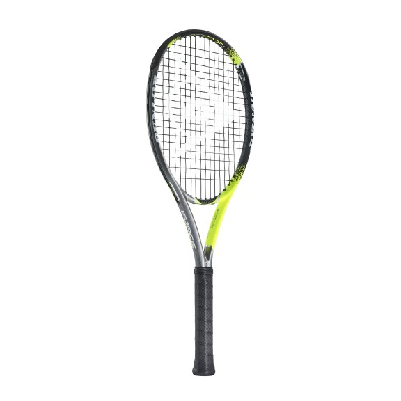 Raqueta tenis Dunlop Force 500 Tour